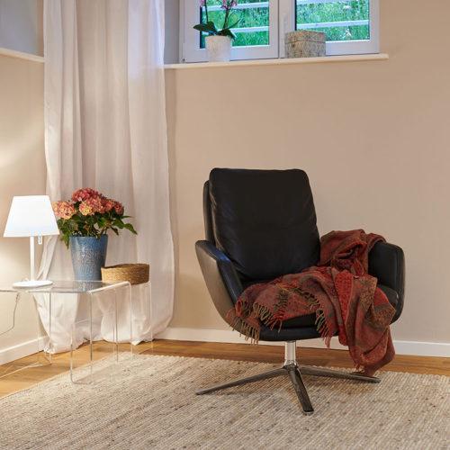 Psychotherapie Göttingen