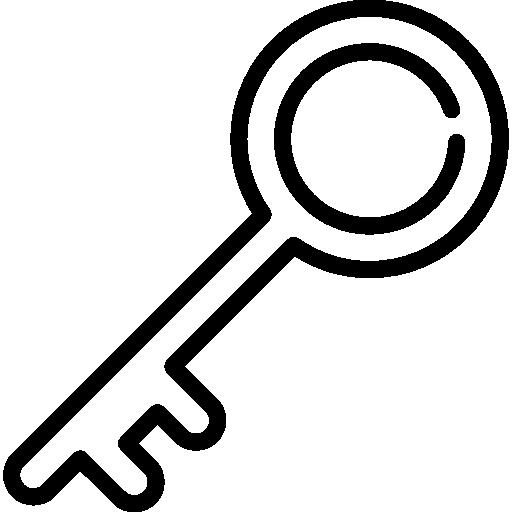 Hypnose Hypnotherapie Göttingen